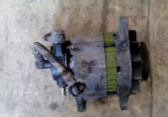 Продажа генератор на Isuzu Fargo 4FG14FC1