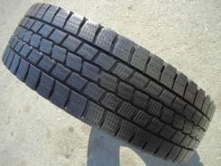 Dunlop SP LT 2, 215/85R16 LT