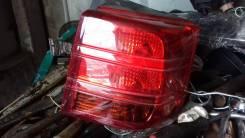 Стоп сигнал правый Honda Mobilio Spike во Владивостоке
