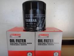 Маслянный фильтр гидроцикл Yamaha
