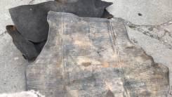 Обшивка багажника vista sv30 Камри
