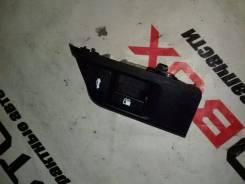 Ручка открывания багажника Toyota Camry ACV40