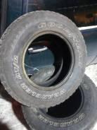 Goodyear Wrangler AT/R, 215/75 r15