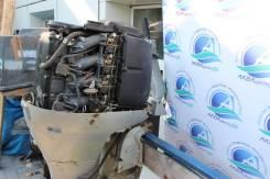 Лодочный мотор Хонда 90 продам без пробега по РФ в отс