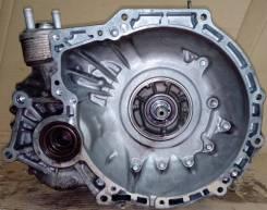АКПП. Mini Cooper S Mini Countryman, R60 Mini Paceman, R61 Двигатели: N12B16, N14B16, N14B16C, N47D20