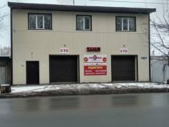 Замена печки на Nissan в Омске