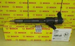 Форсунка Bosch 0445110291 FAW, BAW