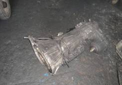 Продажа АКПП на Mazda Bongo Friendee SGLR WLT BM715