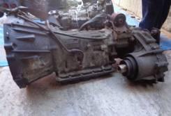 Продажа АКПП на Mazda Bongo Friendee SGLR WL-T BM711