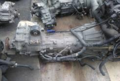 Продажа АКПП на Mazda Bongo Friendee SGLR WL-TE UM713