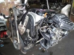Двигатель в сборе. Honda Stream, RN1 Honda Edix, BE1, BE2 Двигатели: D17A, D17A2, D17AVTEC