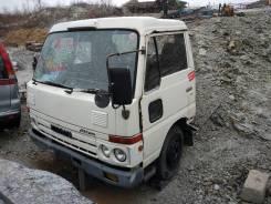 Продам Nissan Atlas SQH, SGH, двигатель FD35, В Разбор
