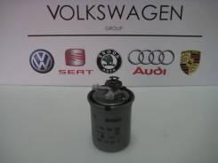 Фильтр топливный, сепаратор. Seat Ibiza, 6L1 Seat Cordoba, 6L2, 6L5 Skoda Roomster, 5J7 Skoda Fabia, 542, 545, 6Y2, 6Y3, 6Y5 Volkswagen Fox, 5Z1 Volks...