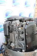 Лодочный мотор Хонда 90 в отс без пробега по РФ продам звоните купить