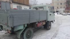УАЗ 3303, 2005