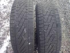 Bridgestone Blizzak MZ-01, 235/60/16