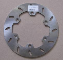 Тормозной диск задний TTR250