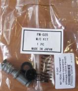 Ремкомплект главного тормозного цилиндра NISSIN FM-025 43020-1056