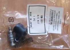 Ремкомплект главного тормозного цилиндра Nissin RM-001 43520-KZ4-J42, 43520-KZ4-J43