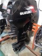 ПЛМ Suzuki 40