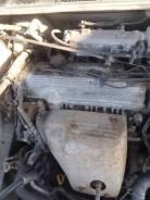 Продам АКПП 3SFE 2WD Toyota SV42, SV41
