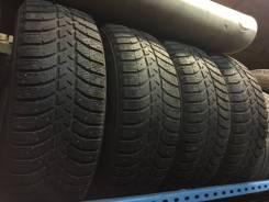 Зимние шины Bridgestone Ice Cruiser 5000, 265/65 D17