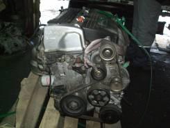 Двигатель в сборе. Honda Accord, CL7 K20A, K20A6, K20A7, K20A8
