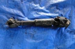 Продажа карданный вал на Toyota Hilux PICK UP ln106 3l