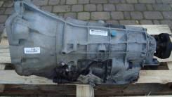 АКПП. BMW 3-Series, E46, E46/3, E46/2, E46/2C, E46/4, E46/5 BMW 5-Series, E39 BMW X5, E53 Двигатели: M52TUB25, M54B25, M54B30. Под заказ