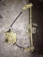 Стеклоподъёмник механический правый ВАЗ 2109