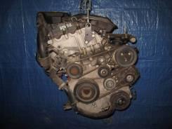 Контрактный двигатель Rover 75 Ровер 75 2.0TD 204D2 M47 D20 Ленд Ровер