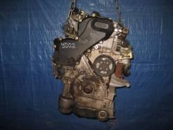 Контрактный двигательNissan Almera Almera Tino Primera 2.2D 2.2TD YD22. Nissan Tino Nissan Primera, P10, P10E, P11, P11E, P12, P12E, QP11, QP12, RP12...