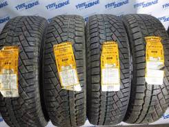 Continental ExtremeWinterContact, 245/75 R16 111Q
