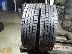 Dunlop Winter Maxx. зимние, без шипов, 2016 год, б/у, износ 10%