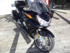 Honda ST 1300