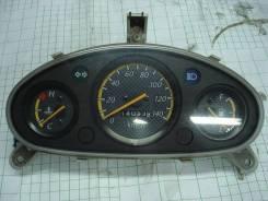 Спидометр на Suzuki Avenis 150/125