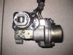 Топливный насос высокого давления GDI MMC Chariot Grandis 4G64