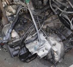 Продажа АКПП на Toyota Camry Prominent VZV32 4VZ A540E874