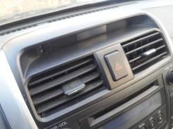 Воздуховод Lifan X60
