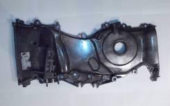 Крышка ремня ГРМ 11310-28081