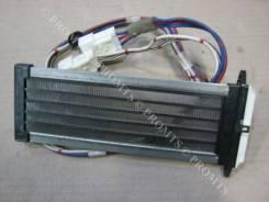 Радиатор отопителя электрический Toyota RAV4 IV (XA40)