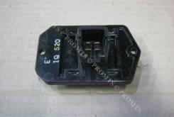 Резистор отопителя Toyota RAV4 IV (XA40)