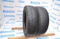Pirelli Winter SnowControl, 185/65 D15