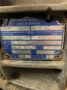 Продам КПП автомат на DAF 105