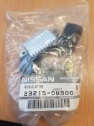 Продам регулятор Nissan 23215-0M800