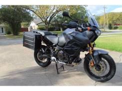 Yamaha Tenere. 1 200куб. см., исправен, птс, без пробега. Под заказ