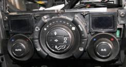 Блок управления ркпп. Peugeot 308