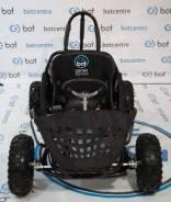 ATV-Bot GT EL1000, 2017