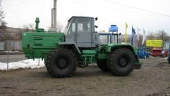 ХТЗ Т-150, 1995