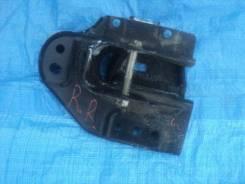 Кронштейн крепления заднего рычага левый Mazda Mpv LY3P/Mazda CX-9